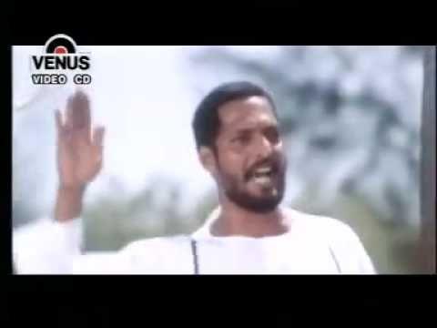 nana patekar comedy videos on whasapp nana patekar comedy videos | latest whatsapp comedy video in hindi  | funny nana patekar video and whatsapp funny video  funny whatsapp videos of the year 2015