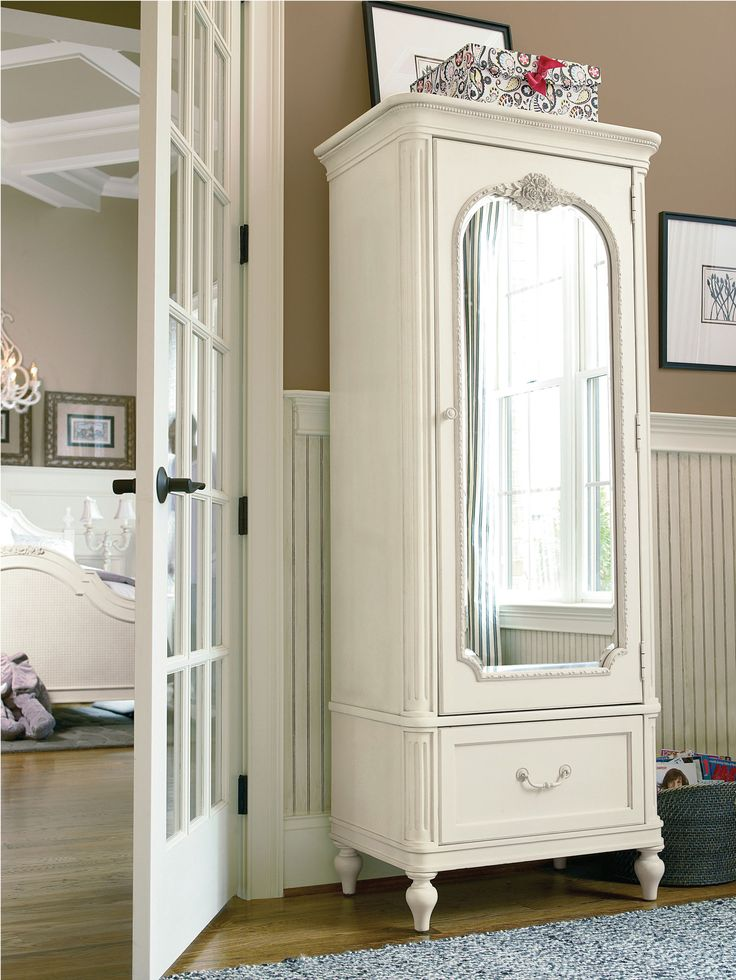 35 best images about i love armoires vanities on. Black Bedroom Furniture Sets. Home Design Ideas