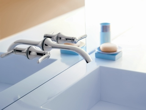 24 best images about industrial design on pinterest for Second hand bathroom fixtures
