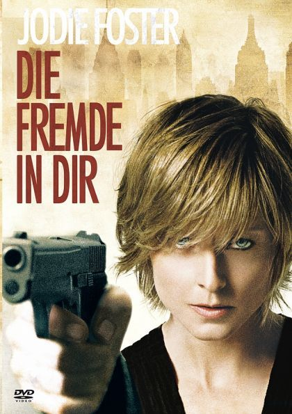 Die Fremde in Dir (2007) in 214434's movie collection » CLZ Cloud for Movies