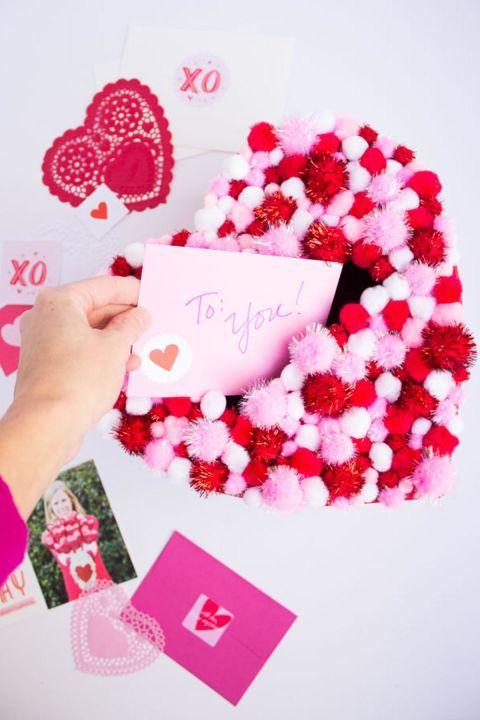 342 best Valentine\'s Day Ideas images on Pinterest