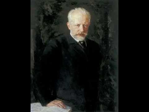 Tchaikovsky - The Nutcracker: Pas De Deux - YouTube