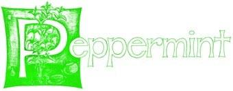 Tinderbox - Essential Oils - Peppermint 15ml (vegan) - FriendsOfTheLagomorph