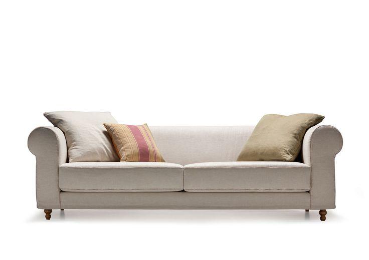 traditional-sofa-fabric-49940-3880689.jpg (1921×1357)