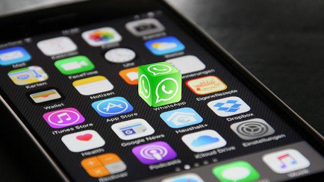 Nuevos 'emojis' y más archivos: Estas son algunas de las novedades para los usuarios de WhatsApp La plataforma ofrece mejoras en lo que respecta a las videollamadas y fotos, introduciendo filtros y la posibilidad de crear álbumes.