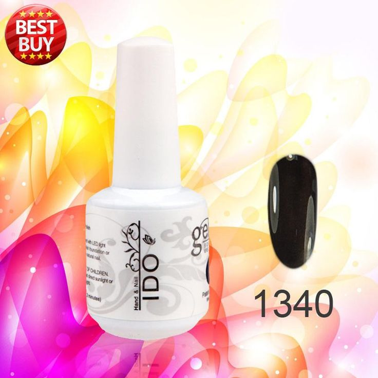 ==> [Free Shipping] Buy Best 2017 Top Fashion New Gel Nails Nail Polish 100pcs Dhl Free Shipping Wholesale Uv Gel Soak Off Nail Change With 15ml 0.5 Oz Online with LOWEST Price   2012132305
