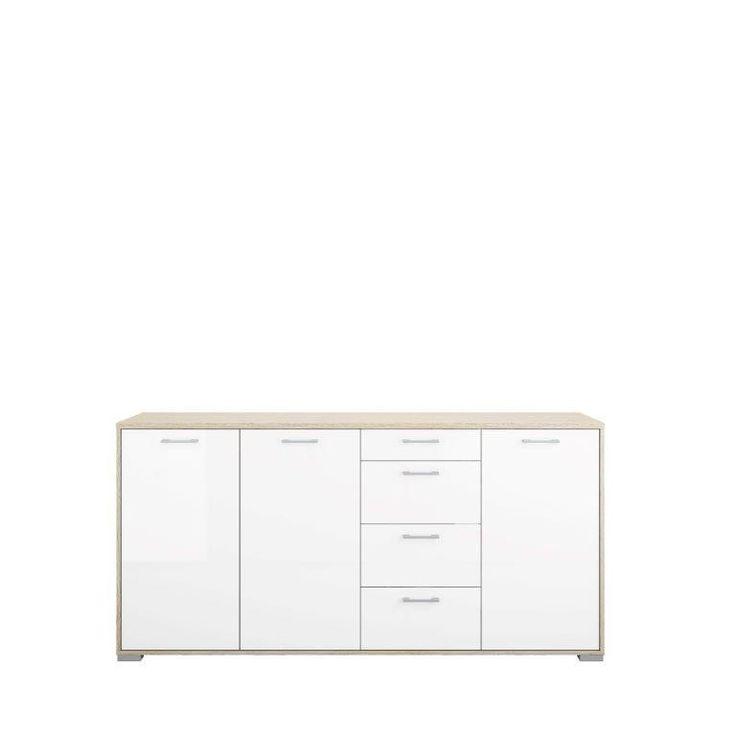 Gemütlich Billige Holzküchenstühle Uk Ideen - Küchen Ideen ...