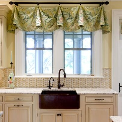 17 best images about window valances on pinterest window treatments sewing patterns and. Black Bedroom Furniture Sets. Home Design Ideas
