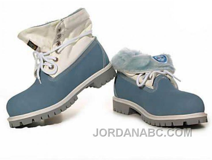 http://www.jordanabc.com/timberland-roll-top-blue-boots-for-mens-on-sale-218887.html TIMBERLAND ROLL TOP BLUE BOOTS FOR MENS ON SALE 218887 Only $103.00 , Free Shipping!