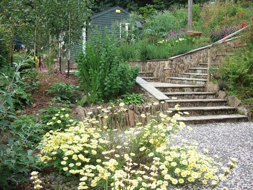 25 best Backyard design ideas images on Pinterest Backyard ideas - fresh blueprint design wrexham