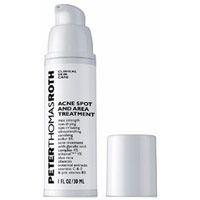 Peter Thomas Roth Acne Spot and Area Treatment - 20% Off Code FAB20
