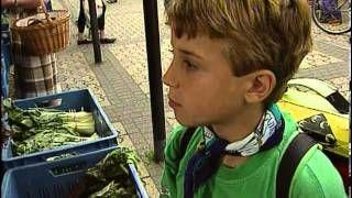 Duits leren/Deutsch lernen - YouTube