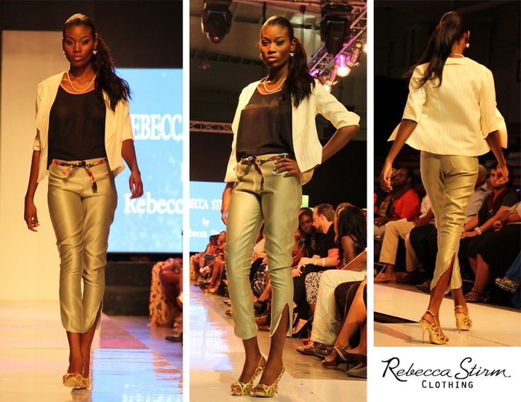 Caribbean Fashion: 74 Best Caribbean Fashion Style Images On Pinterest