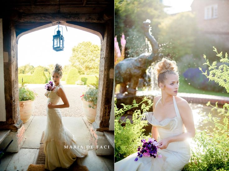 23 best Wasing Park Wedding Lighting & Marquee images on