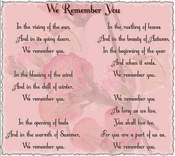 Quotes For Departed Loved Ones: 103 Best Missing Departed Loved Ones Images On Pinterest