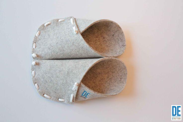 De-Struttura Flap design Francesca Macchi