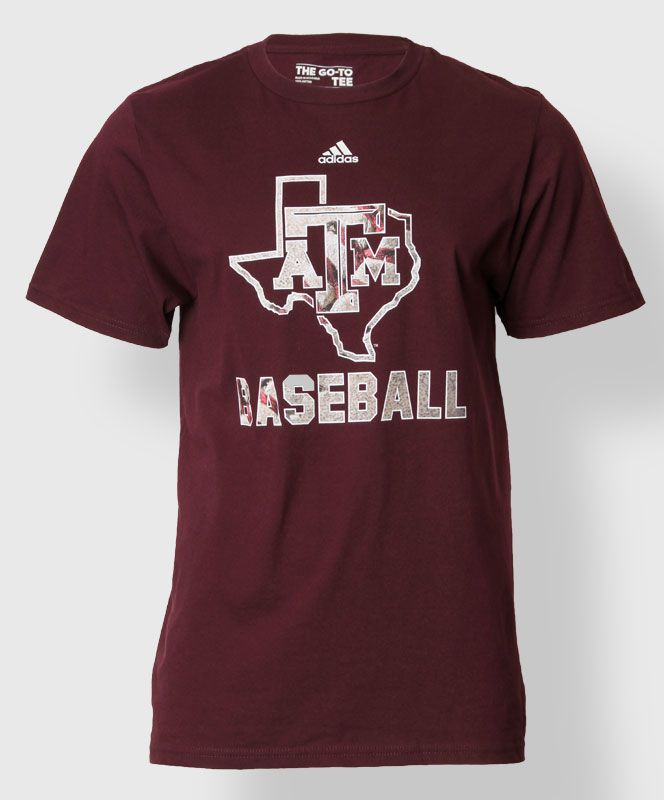 1000 images about texas a m aggies baseball on pinterest for Texas baseball t shirt