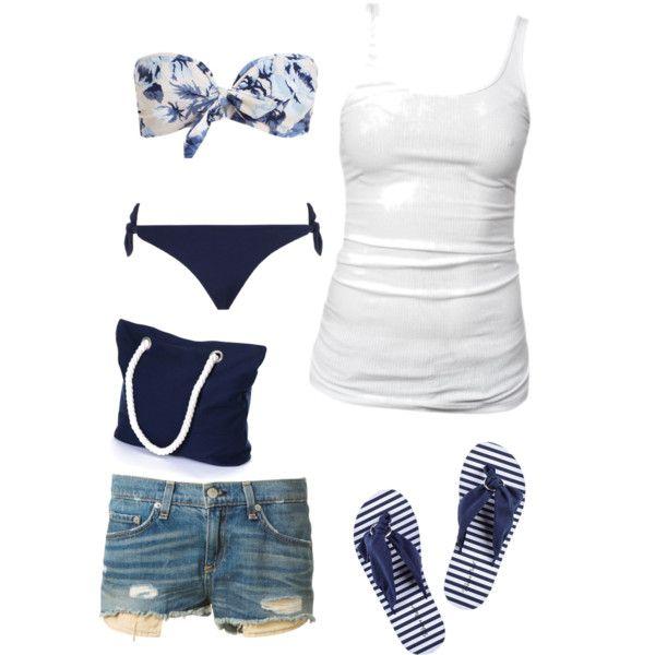 Take me too the beach
