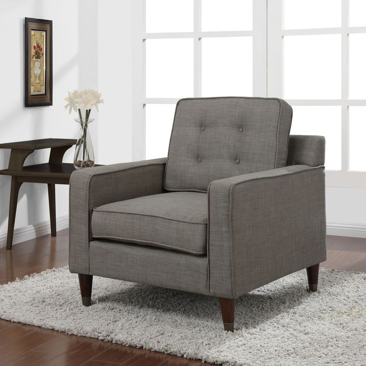 Jackie Brown Derby Arm Chair - Overstock™ Shopping - Great Deals on Living  Room Chairs - 40 Best Images About LR Chairs On Pinterest Scarlett O'hara