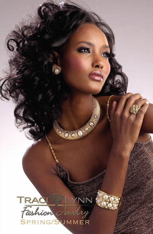 Tracy lynn jewelry online catalog traci lynn fashion jewelry offers