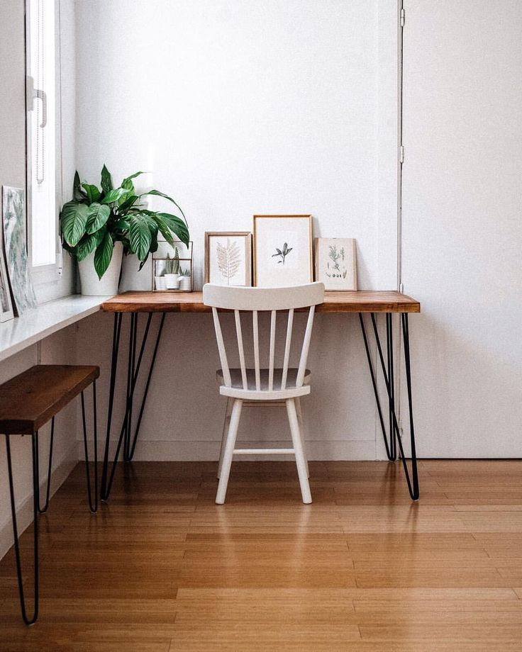 Best 25 Deacons Bench Ideas On Pinterest: Best 25+ Wooden Benches Ideas On Pinterest