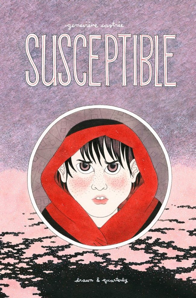 susceptible-finalcover