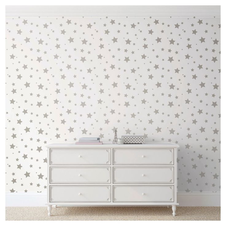 Best 25+ Target Wallpaper Ideas On Pinterest