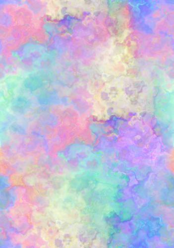 Résultats Google Recherche d'images correspondant à http://silviahartmann.com/background-tile-art/images/watercolor-tile.jpg