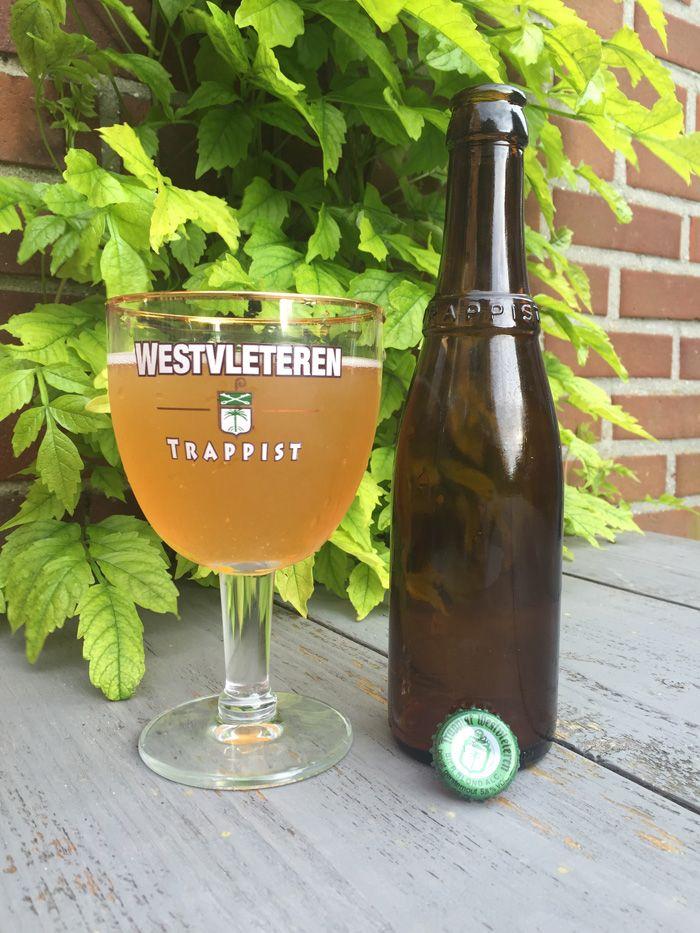 Westvleteren Blond kaufen! Jetzt beim Craft Beer Spezialist!