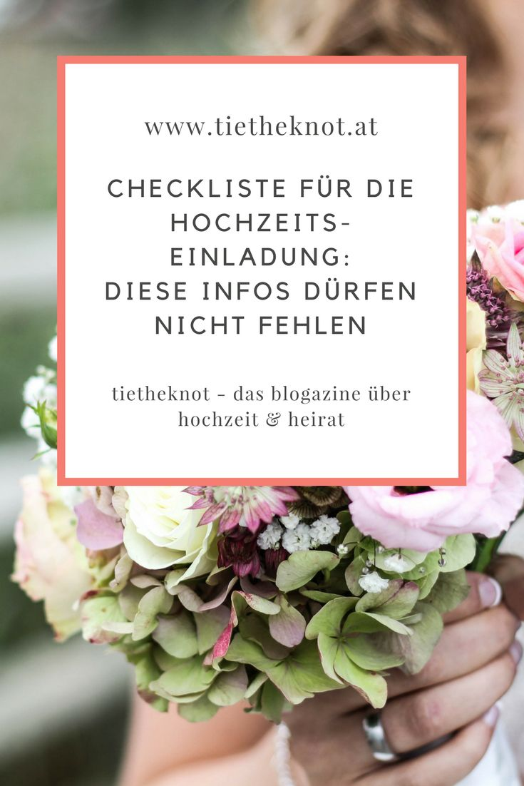 798 best hochzeit planen images on Pinterest
