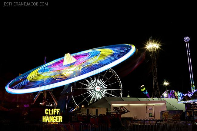 la county fair. cliff hanger ride la county fair hours. la county fair address. fun things to do in la. la things to do. la attractions. things to do la. fall things to do in los angeles. fall things to do in la. things to do in los angeles in the fall. things to do in la in the fall. light photography at fairs. night photography at fairs.
