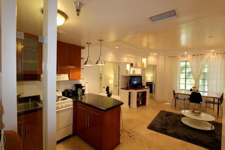 12 Best For Rent 218 2 Bedroom 2 Bath Vacation Rental Images On Pinterest