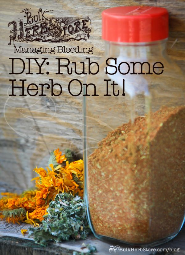 1000 Images About Powered Herbs On Pinterest The