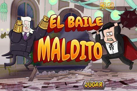 Juegos online para niños, juegos gratis para niños de Cartoon Network