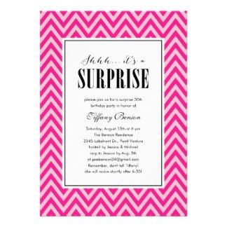 49 best surprise baby shower images on Pinterest Baby showers