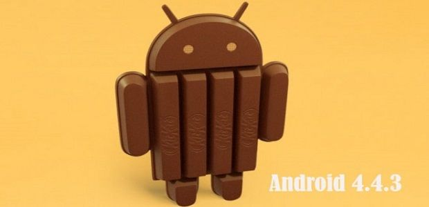 Android 4.4.3 features leaked online ,Nexus 5 and Nexus 7 Update Expected Soon