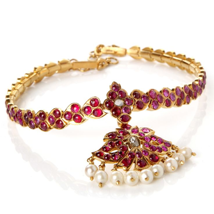 29 best images about Ruby,emerald and pearl lover on ...