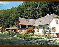 *** Na mlýně Kozlovice, restaurace U mlynářky, restaurace Kozlovice, oficiální stránky ***
