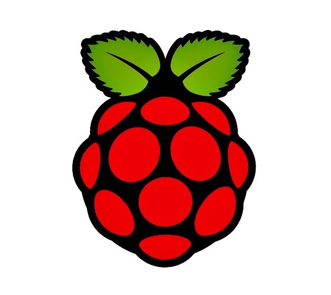 Tech in the Classroom: Raspberry Pi http://www.educationworld.com/a_tech/tech-in-the-classroom/raspberry-pi.shtml