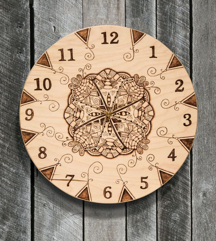 903 Best Images About Pyrography By Others On Pinterest