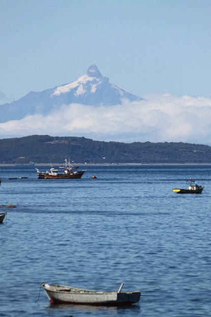 ToMarket Geotourism Journeys- Photo courtesy of Ken Pulvino. All rights reserved