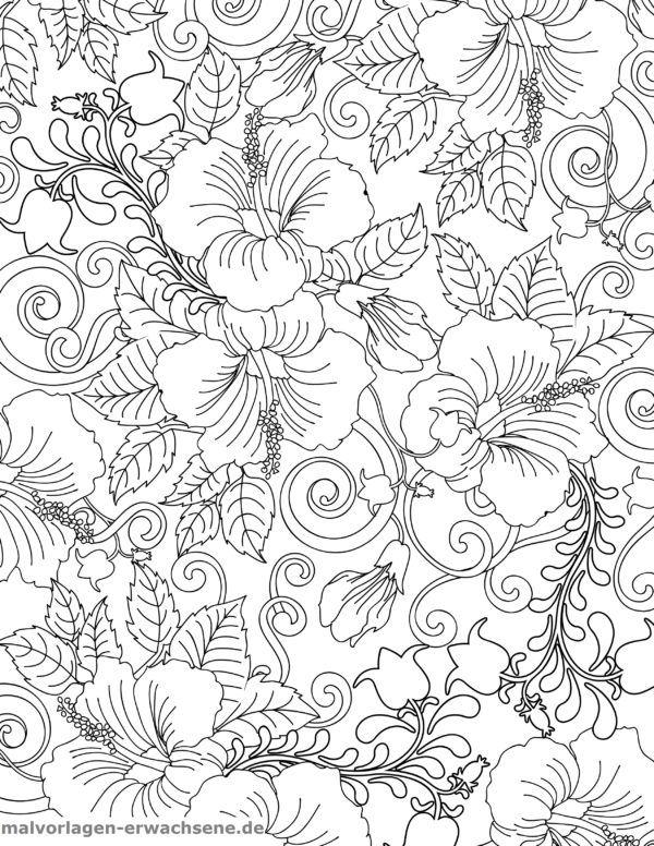 Pin Auf Fabulous Florals
