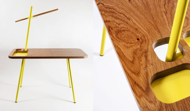 Diseño de escritorio para la clínica optimme  #interiordesing #architecture #design #diseño #design #diseño #interiorismo #arquitectura #masarquitectura #furniture #furnituredesing #mobiliario #branding