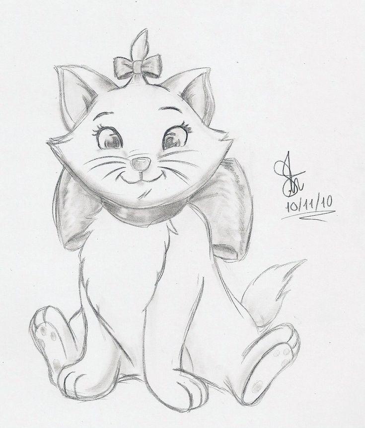 Disney Drawings: Best 25+ Easy Disney Drawings Ideas On Pinterest