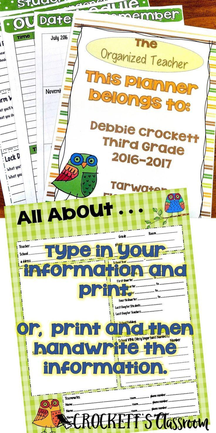 31062 Best Grades 3 6 Images On Pinterest Teaching Ideas