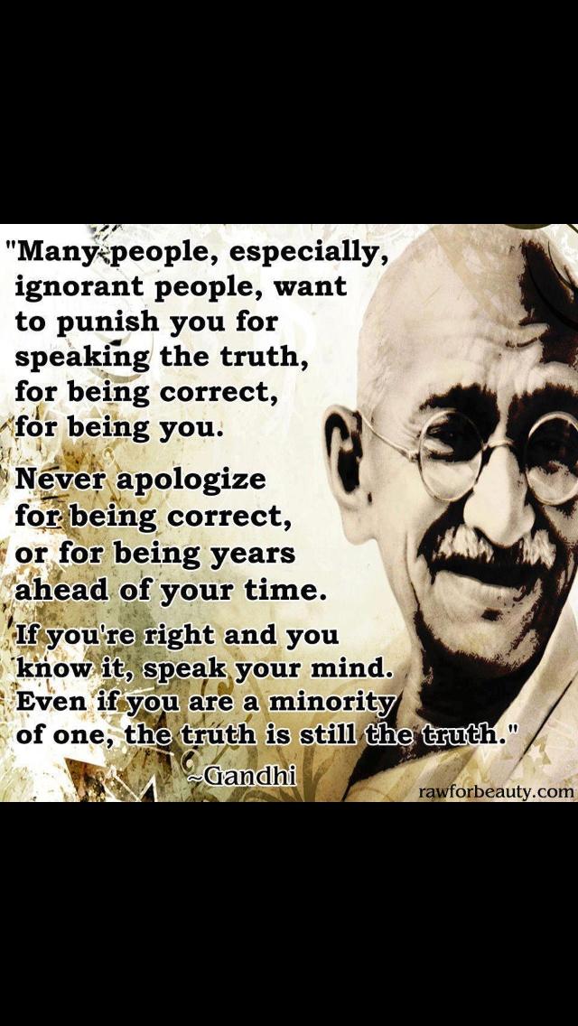 Quotes About People Being Ignorant: Quotes Regarding Ignorant People. QuotesGram