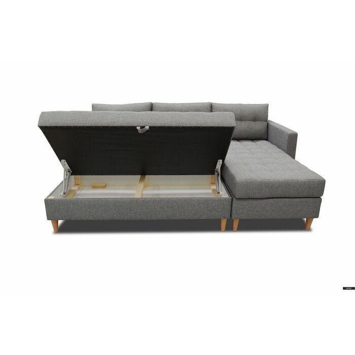 Copenhagen Reversible Modular Corner Sofa Decorating Ideas Modular Corner Sofa Corner Sofa Sofa