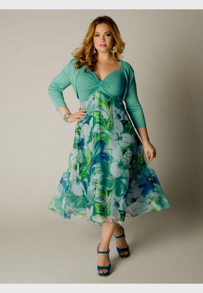 311c51f6612e beach dresses for wedding guests plus size naf dresses  SpringWedding   OutfitPlusSize