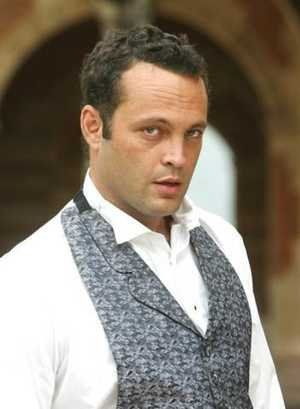 Vince Vaughn: Eye Candy, Favorite Actors, But, Movie, Vince Vaughn, Beautiful People, Funny Guy, Favorite People