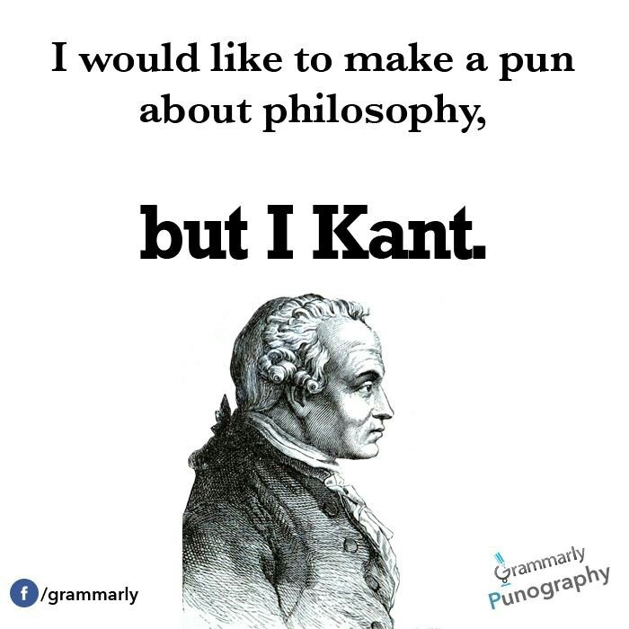 Philosophy puns... :)  (Jupiter in Taurus in the 6th house of service & health) WHAT happens in my 6th house of service & health.